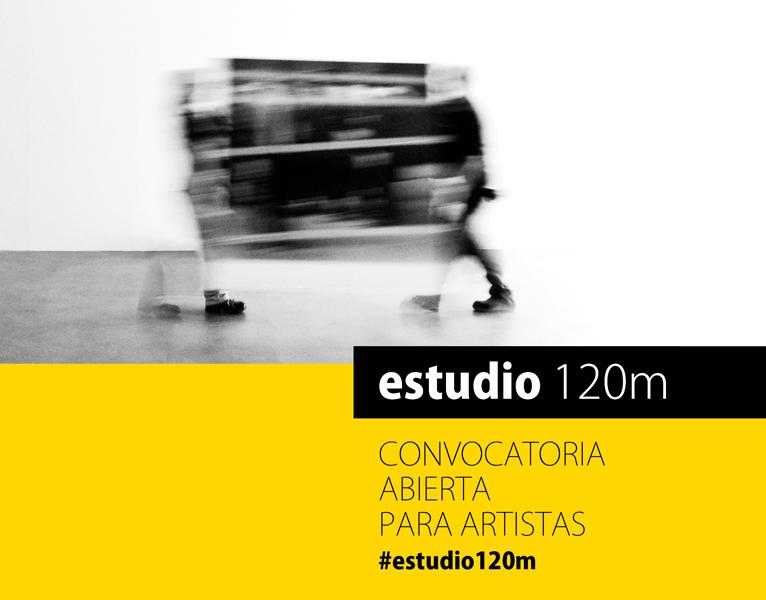 Estudio120m_apaisado