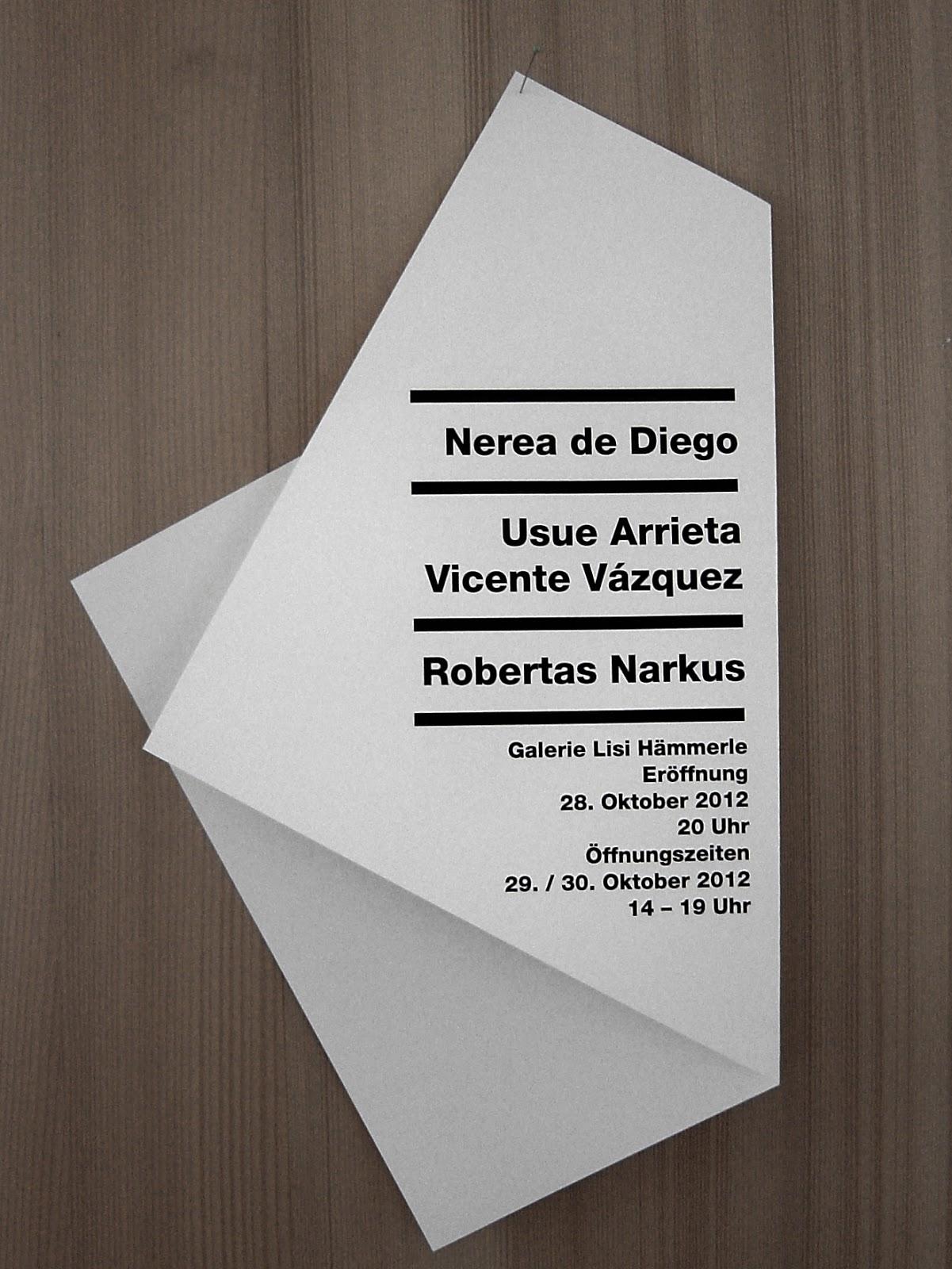 flyer expo bregenz